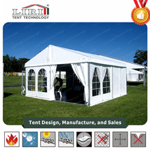 House Shaped Tent Prices / Design Tent House Material Wholesale