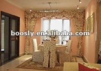 latest curtain designs / curtain latest design / curtain in hall
