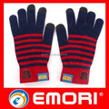 Personalized Eco-friendly	winter glove for iphone 6 unlocked