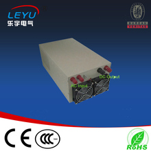 Good Quality CE RoHS 1800W 12V Power Supply S-1800-12 single series switched mode power supply