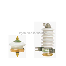Y5WZ 35kv porcelain-housed zinc oxide surge arresters price