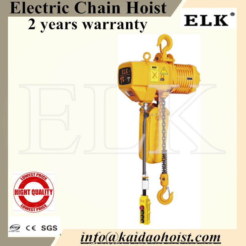 MAIN PRODUCT!! OEM Quality pdh electric chain hoist trolley wholesale