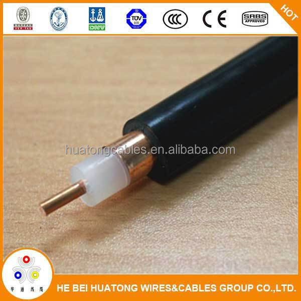 xlpe insulation properties 33kv xlpe power cable