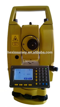 South NTS312R+ Prismless reflectorless total station price