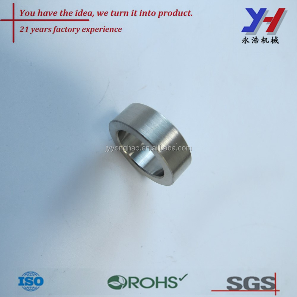 Made In China Bearing Sleeve Auto Parts Small Electric