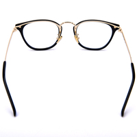 Frame Comfortable Anti Reflection Inexpensive Eyeglasses