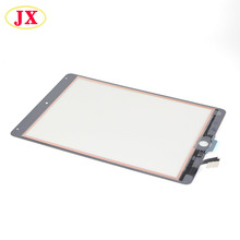 "OEM New Display Screen For Ipad Air 2"" Color Lcd With Digitizer Assembly"