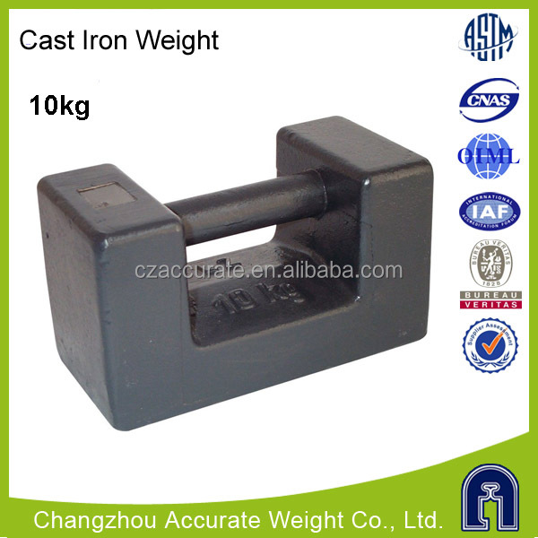 weight loss product Industrial calibration cast iron chinese weight loss pills