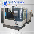VM850 small CNC turret milling machine for sale