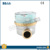 BWVA Short delivery date low price good quality reed switch water meter