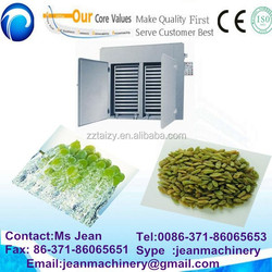 2015 hot selling Fruits and Vegetable dryer / drying machines for Sale (0086-13683717037)