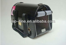 New arrival stocked high quality fahsion pet bags in different sizes