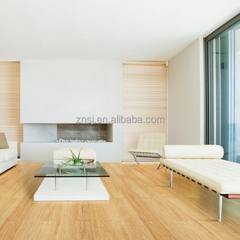 Eco forest bamboo flooring znsj factory buy eco forest for Eco bamboo flooring
