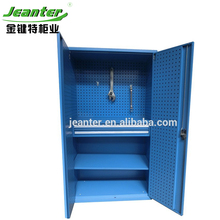 Cheap Mechanic High Density Metal steel high density mobile tool cabinet