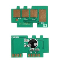 For Samsung 101 printer <strong>chips</strong> for Samsung ML2160/ML2162/SCX3400/SCX3405
