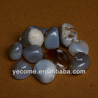 Natural agate stone crystal stone wholesale