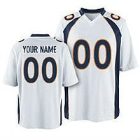 wholesale Peyton Manning game,elite,team,limited american football game team color jersey #18,mixed order,with paypal