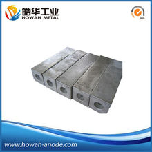 magnesium anode alloy