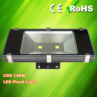 IP65 140W RGB LED Outdoor Floodlight Flood Light Lamp