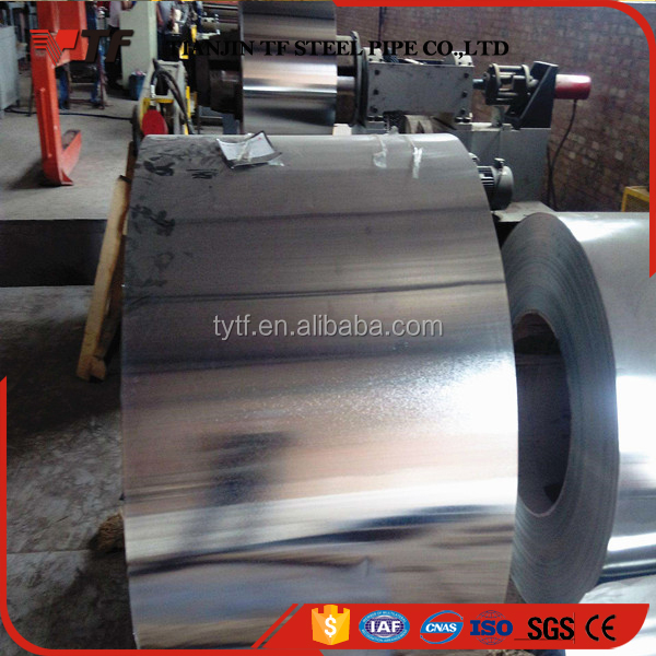 China supplier Hot sale hot dipped steel gi coilsteel gi coil