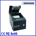 High Speed 260mm/sec 80mm Thermal Receipt Printer For Android Tablet