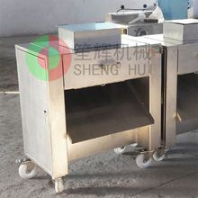 high efficiency snack food machin SH-20