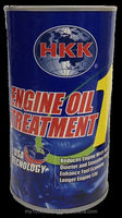Engine Flush Oil Treatment - CAR CARE OT1