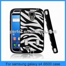 bumper case for s4 mini samsung galaxy s4