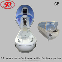 Deluxe spa beauty salon equipment for body slimming LK-218A