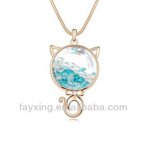 11177 sweet jaipur kundan jewellery online necklace hanger