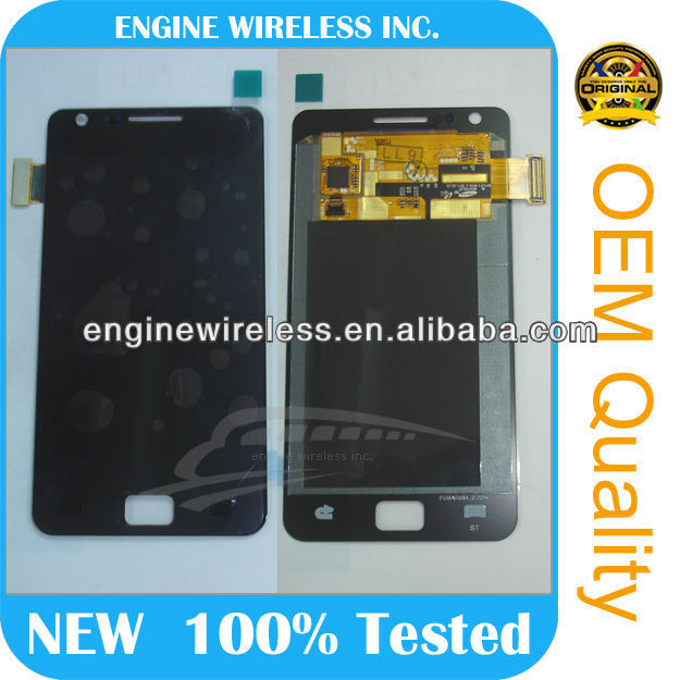 China wholesale,alibaba,spare parts for samsung galaxy s2