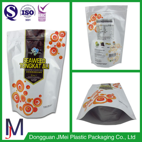 Storage bag list of plastic industry plastic film china manufacturer