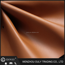 Polish Synthetic Leather For Shoes Linning