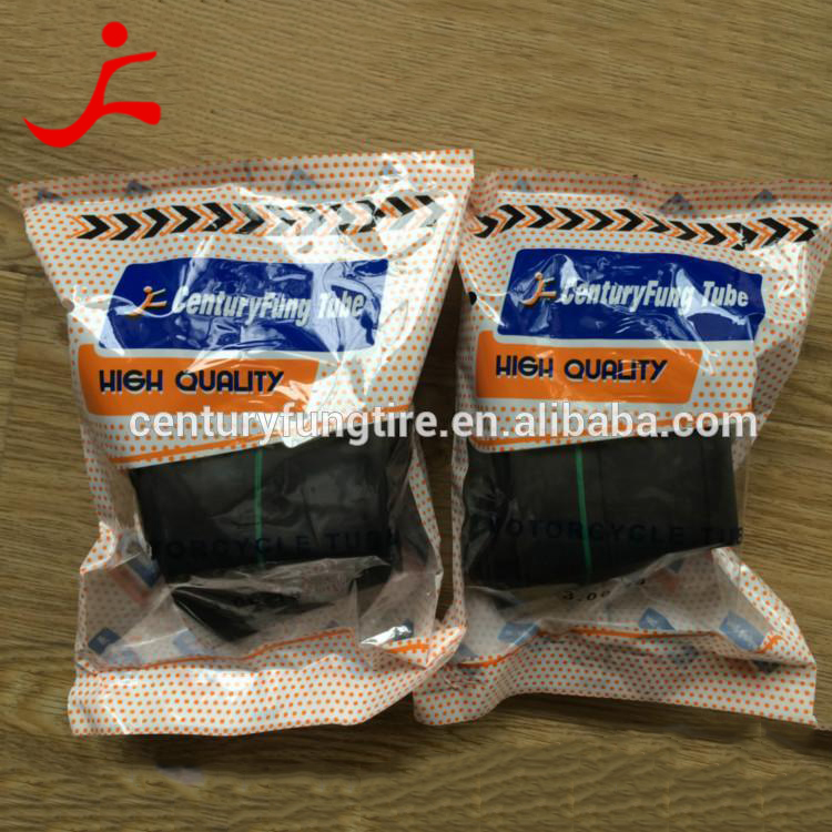 Motorcycle TUBE Tyre 2.75-21 made in china