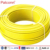 Coil Yellow  Gas Pex Pipe For Water And Gas