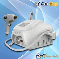 Factory price diode laser hair removal machine/dental laser machine/dental lasers for sale