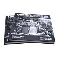 Custom Full Color Hardback Offset Photo Book Printing