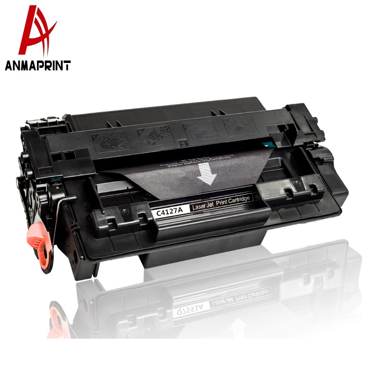 NEW compatible toner cartridge 27A C4127A for laserjet 4000/4000T/4000N/4050