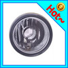 Car led roof fog lamp for Suzuki 71742456