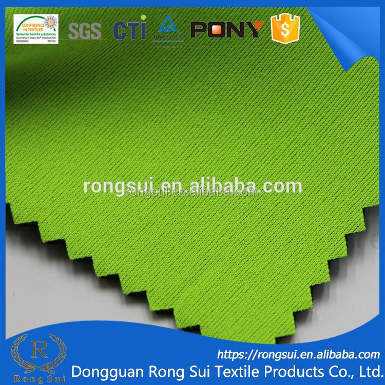 Alibaba China Best Selling Quality Products 1.0- 7.0mm neoprene raw material