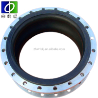 compeititive price thread rubber expansion joints