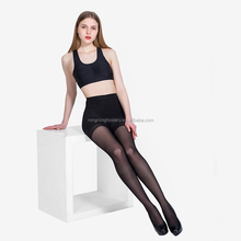 China Professional Manufacture Teen Girls Pantyhose Tights