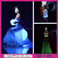 pakistani girls frocks designs illuminate glow in the dark dresses
