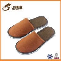 best selling products woman home shoe wholesale shoe sole
