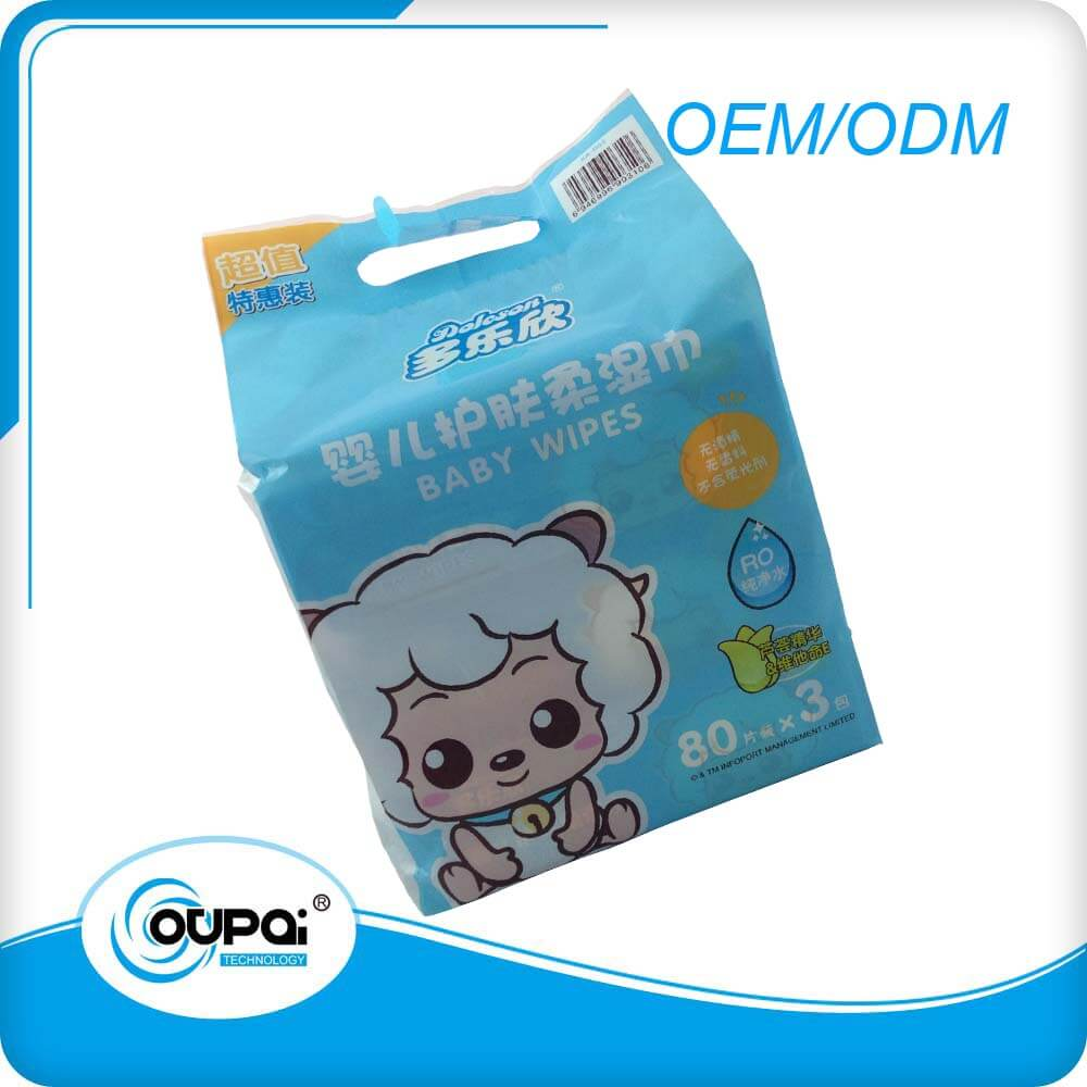 Buy Baby Wet Wipes For Face Online Offer/ Shopping