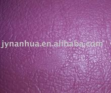 pvc artificial sofa leather