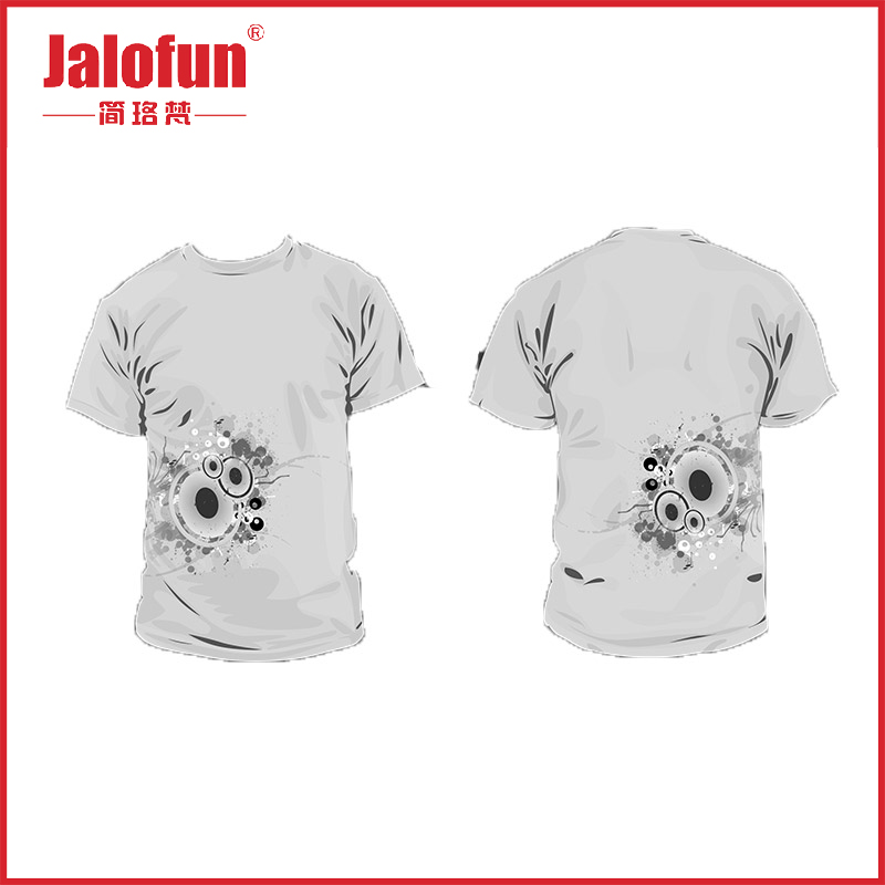 Price 80% off anti-pilling men's t-shirts and ladies t-shirt print design