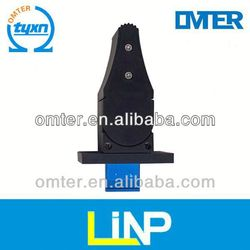 TOP Quality For wireless remote controls For tower cranes
