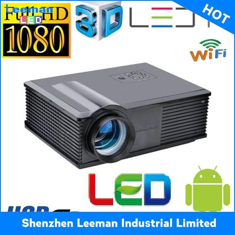 full hd dlp overhead short throw projector stress relief toy advertise in alibaba