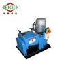 /product-detail/newest-machinery-bs-002-power-line-recycling-cable-making-equipment-1746101105.html